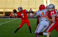 JV Football v. Parkview_09.20.18_TonyRowe-4