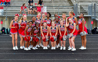 JV Football v. Parkview_09.20.18_TonyRowe-2