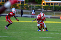 JV Football v. Parkview_09.20.18_TonyRowe-9