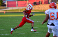 JV Football v. Parkview_09.20.18_TonyRowe-10