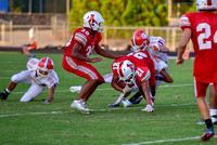 JV Football v. Parkview_09.20.18_TonyRowe-11
