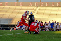 JV Football v. Parkview_09.20.18_TonyRowe-16