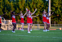 JV Football v. Parkview_09.20.18_TonyRowe-28