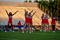 JV Football v. Parkview_09.20.18_TonyRowe-27