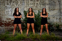 07.21.19 AHS Senior Cheerleaders-226-Edit